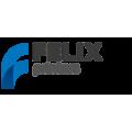 felixprinters logo-120x120