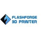 logo flashforge