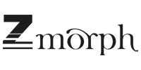 logoZMorph200.100
