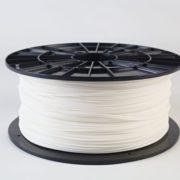 filament pla alb 1.75mm 1kg print 3d