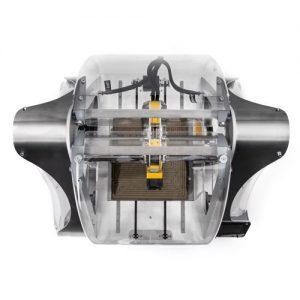 ZMorph2SX_500x500px-9