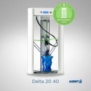 deltawasp-20x40-895