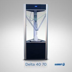 deltawasp-40x70-896