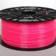 filament abs-t roz 1kg 1.75mm