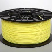 filament hips galben suport 1.75mm 1kg