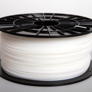 filament hips suport natur 1.75mm 1kg