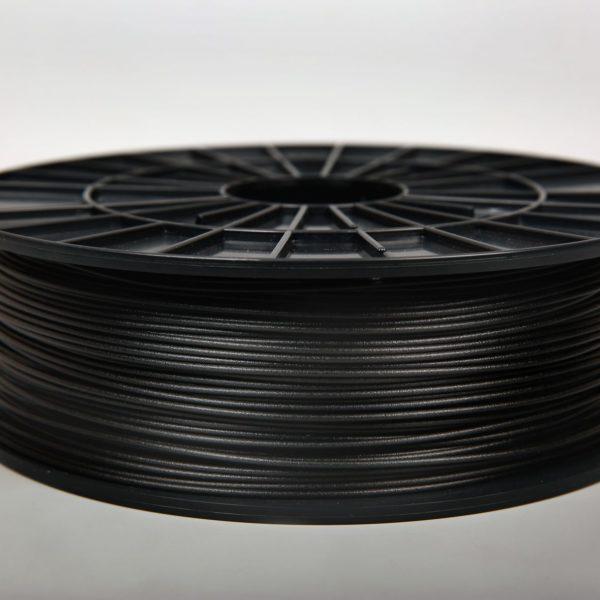 filament petg carbon 1.75mm 1kg