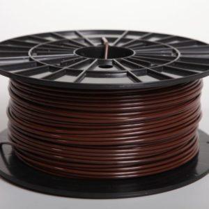 filament pla maro 1.75mm 1kg
