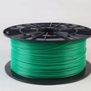 filament pla verde 1.75mm