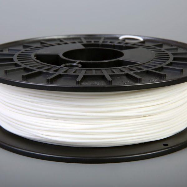 filament rubberjet natur 0.5kg 1.75mm