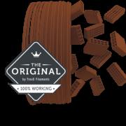 Brick-3d-Printing-Filament-original