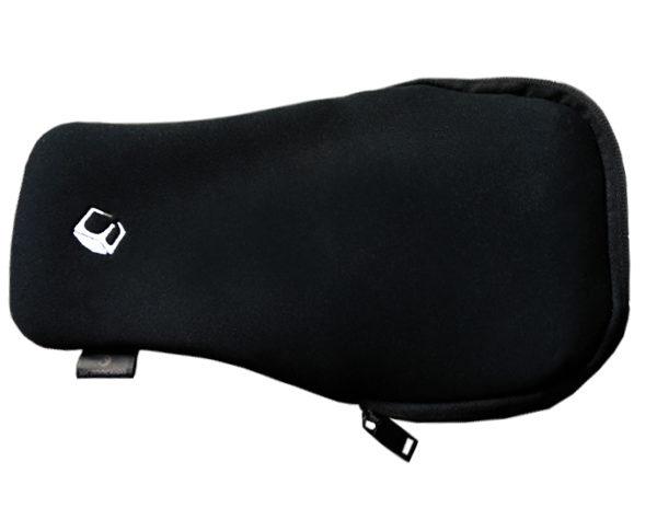 CarryCasePro