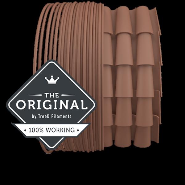 Clay-3d-Printing-Filament-original