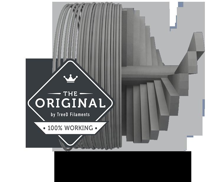Concrete-3d-Printing-Filament-original