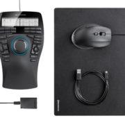 Space Mouse entreprise kit