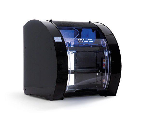 600x500xstampante-3D-leonardo.jpg.pagespeed.ic.j8uhjyyHSQ
