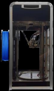 Imprimante-3D-Pharaoh-XD-Plus-Dual-Pharaoh-XD-Plus-Dual--3