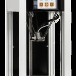 Imprimante-3D-Pharaoh-xd-Plus-DUal-1