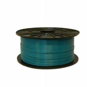 filament abs