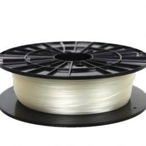 filament PVA
