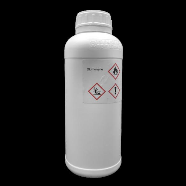 d-limonene-hips-imprimante-3D-1423145738-1