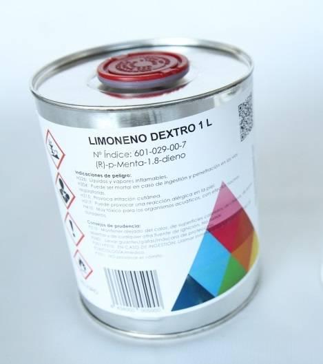 limoneno-dextro (1)
