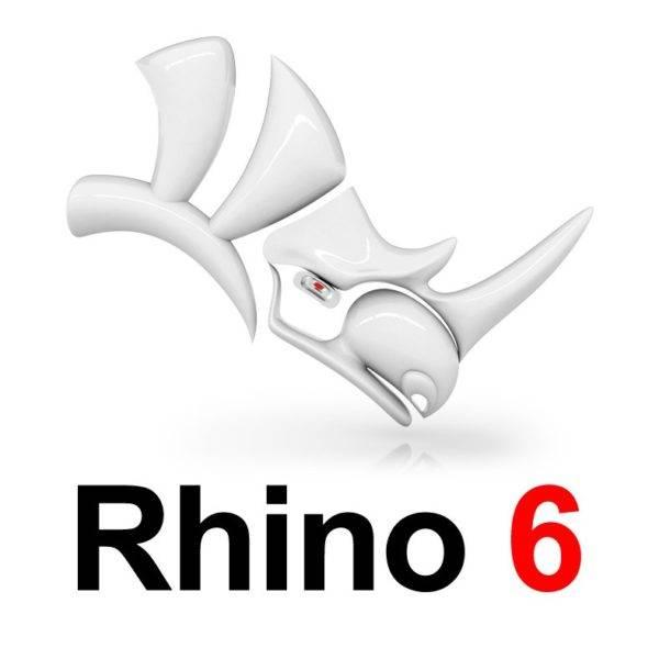 rhino-6-logo_1