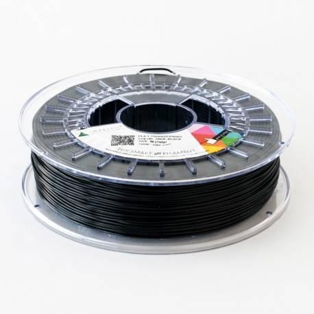 smartfil-pla-black