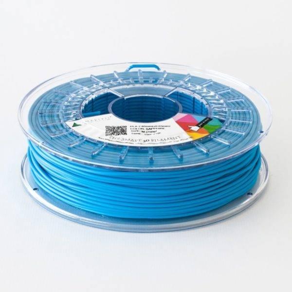 smartfil-pla-blue