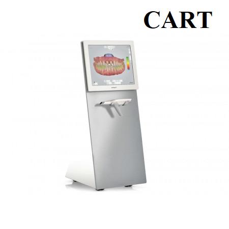 trios-CART