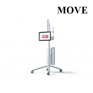 trios-MOVE