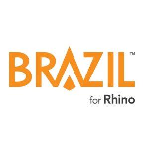 modul brazil