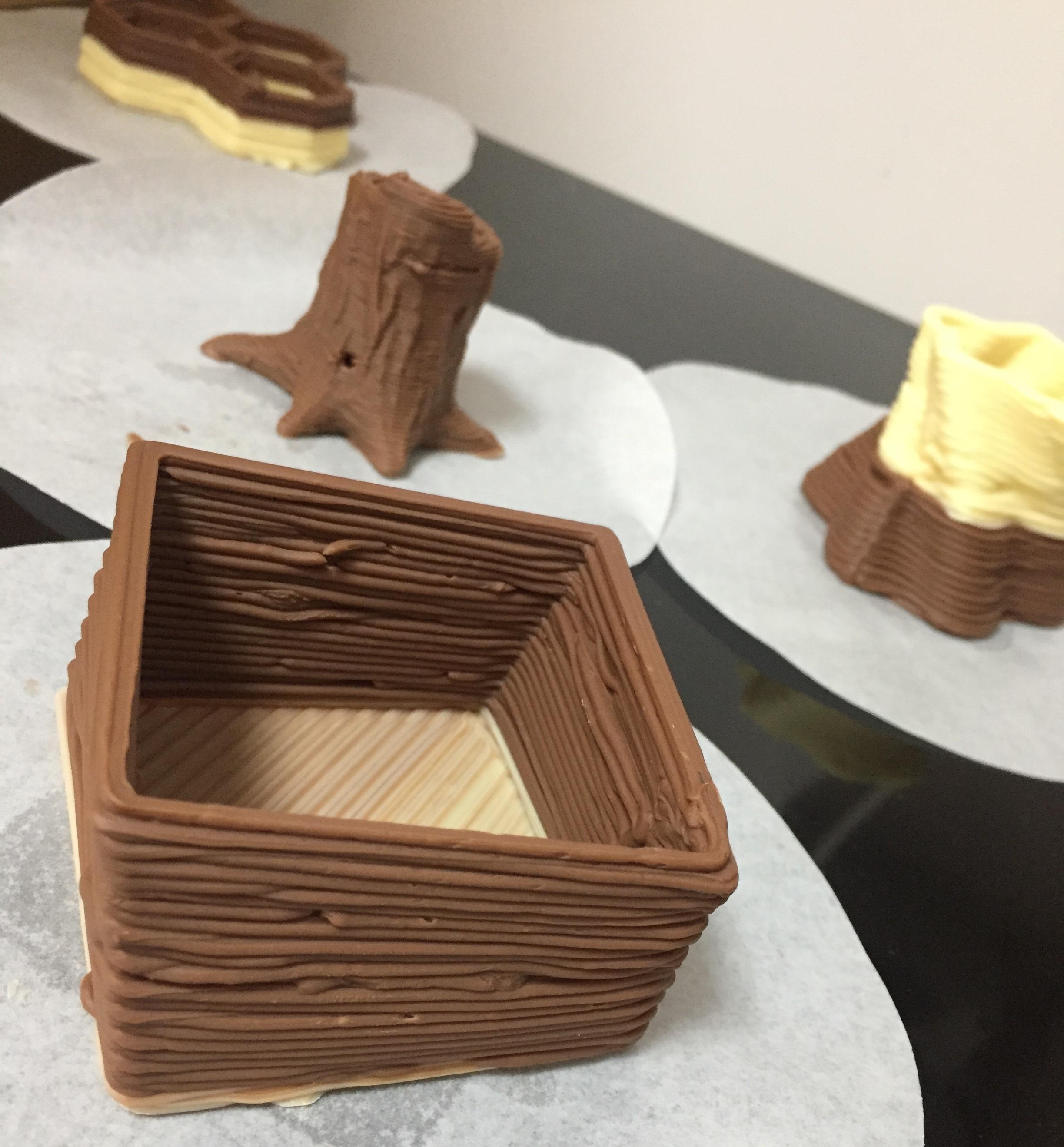 cioco-imprimanta