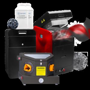 Imprimante-3D-Sinterit-Lisa-3