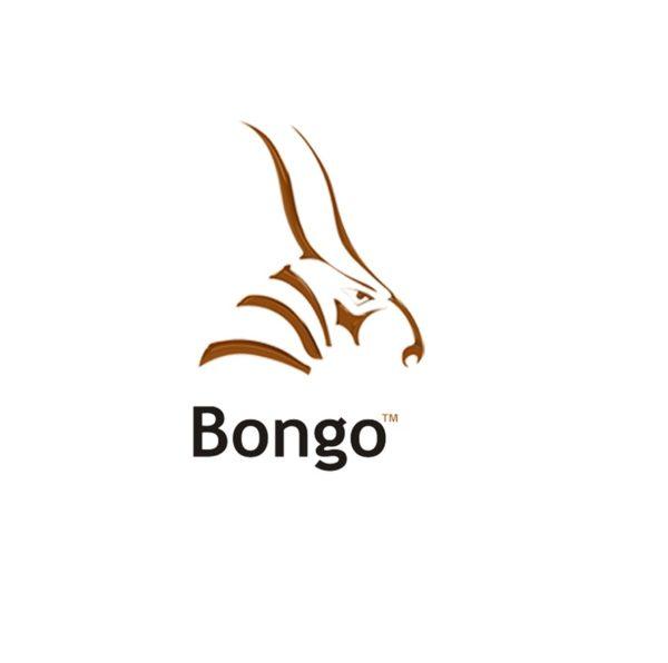 McNeel_produktbilder_Bongo_1280x720-1280×720