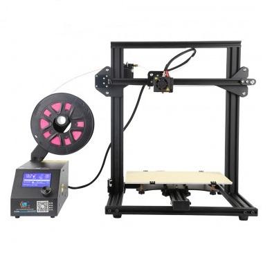 Creality-CR-10-Mini-300-220-300mm-Print-Size-2282_4