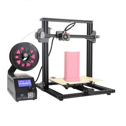Creality-CR-10-Mini-300-220-300mm-Print-Size-2282_5