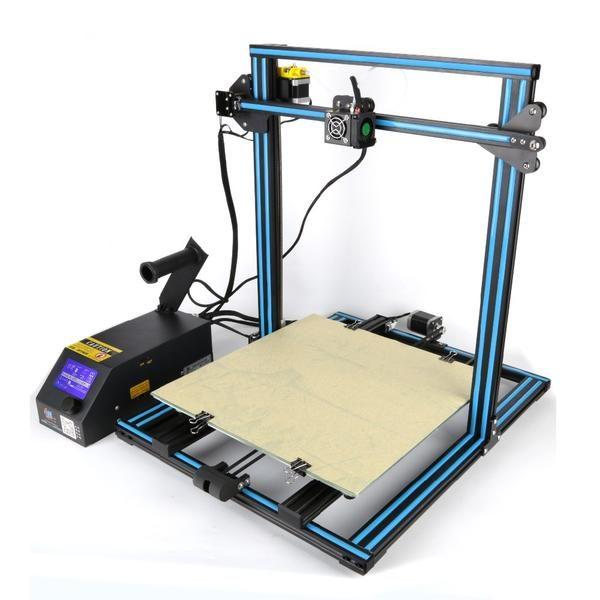 Fundo-CR-10-plus-large-printing-size-DIY-desktop-3D-printer-400-400-400-mm_e6a89534-3a01-42a2-bef4-fed53ad0442f_grande