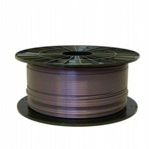 pla violet