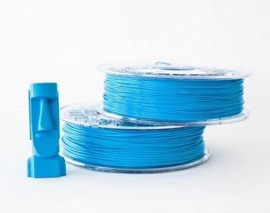 smartfil-2,85-blue_2458548