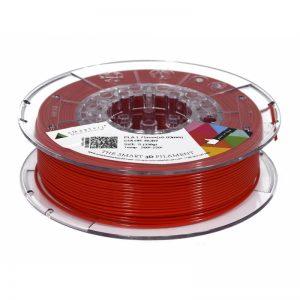 smartfil red