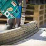 Imprimante-3D-a-Beton-imprimante_beton-2-1