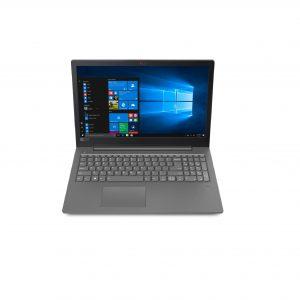 laptop lenovo v330