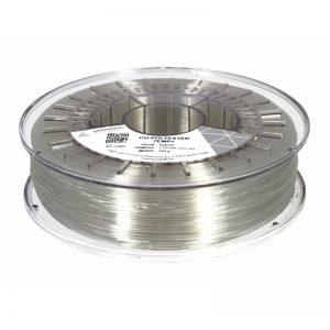 filament copoliester
