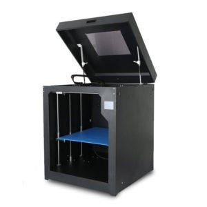 imprimanta-3d