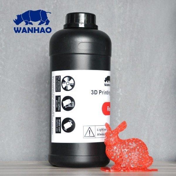 rasina-wanhao-standard_red