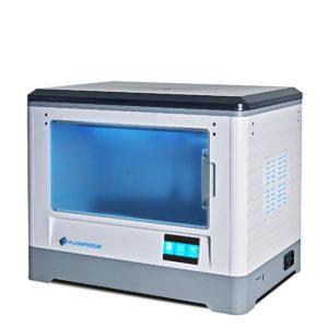 imprimanta 3D - flashforge