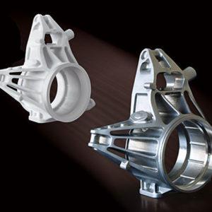 prototipare 3D