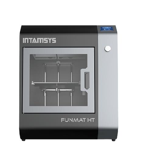 FUNMAT-HT-FUNMAT-HT-23464