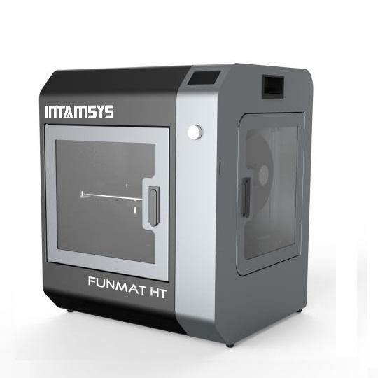 INTAMSYS-FUNMAT-HT-FUNMAT-HT-23464